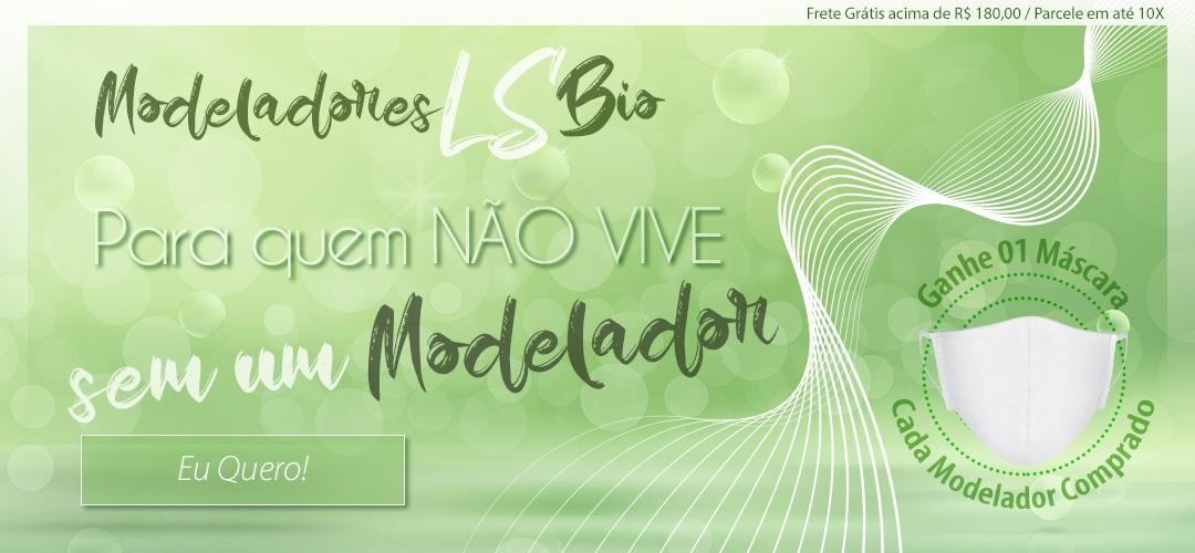 semana brasil love secret